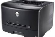 Почему принтер печатает полосами и как это исправить?