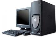 Компьютер выключается сразу после включения