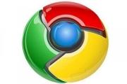 Как восстановить гугл хром?