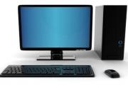 Почему компьютер выключается сам по себе?