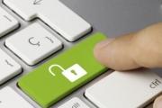 Как блокировать сайты при помощи разных браузеров?