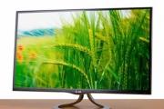 Использование телевизора в качестве монитора: удобство во всем