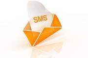 Как восстановить смс на телефоне?