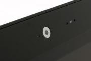 Вебкамера на ноутбуке, возможные неполадки