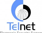 Как запустить telnet в различных операционных системах Windows?