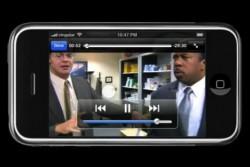Как конвертировать видео на компьютере?