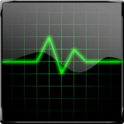 Как запустить диспетчер задач через командную строку?
