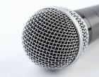 Как изменить голос в микрофоне в реальном времени?
