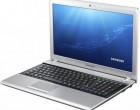 Как включить веб камеру на ноутбуке Samsung?