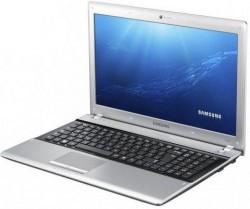 Как на ноутбуке включить wifi?