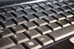 Как почистить ноутбук от пыли самостоятельно?