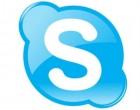 Как изменить учетную запись в скайпе?