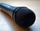 Как проверить микрофон в скайпе?