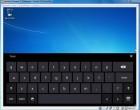 Виртуальная клавиатура Windows 8. Как включить и для чего она нужна?
